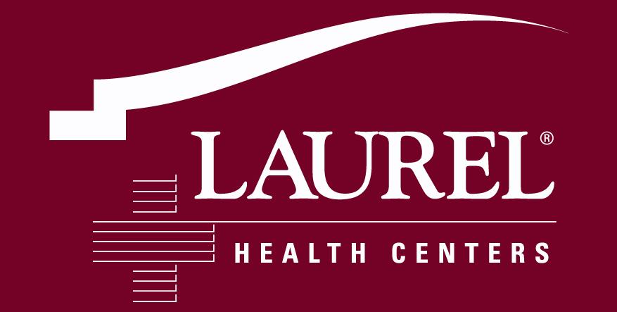 Wellsboro Laurel Health Center